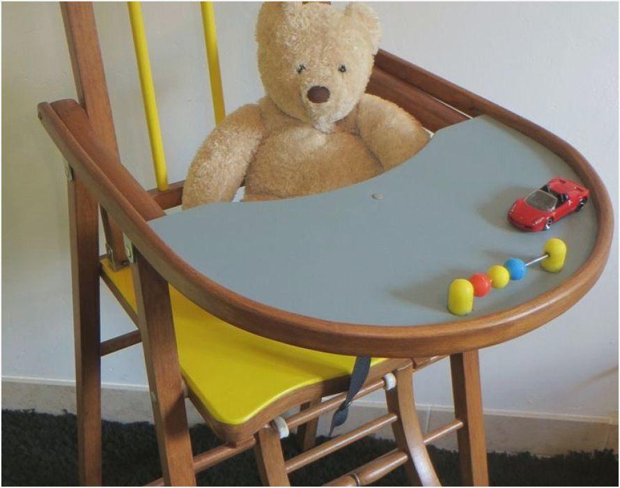 Lit Enfant Superposé Luxe Protege Robinet Bébé Bonne Qualité Cuisine Pour Bébé Lovely Lit