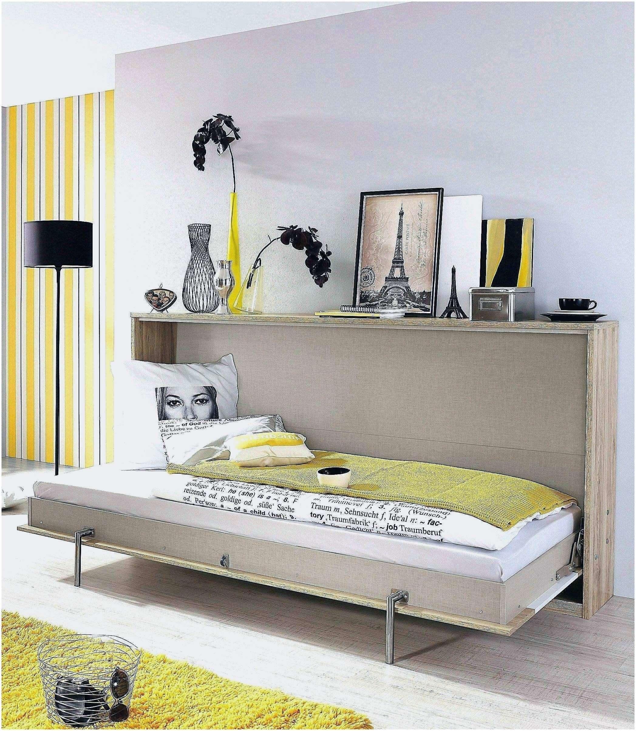 Lit Enfant Sureleve De Luxe 68 Lit Mezzanine Ado Concept Jongor4hire