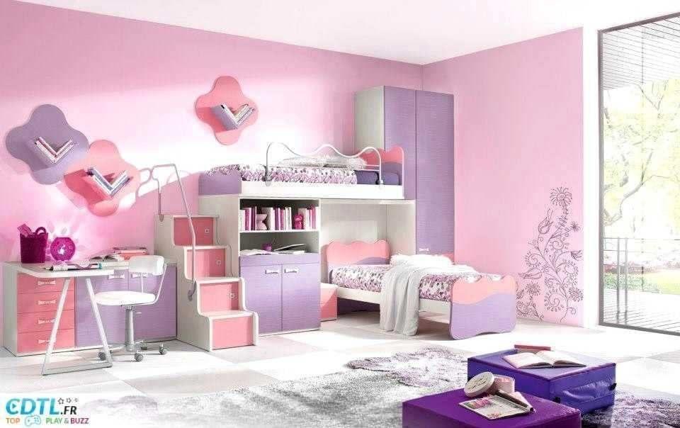 Lit Enfant Sureleve Génial Chambre Enfant Mezzanine Luxury Chambre Bebe Plete Luxury Banquette