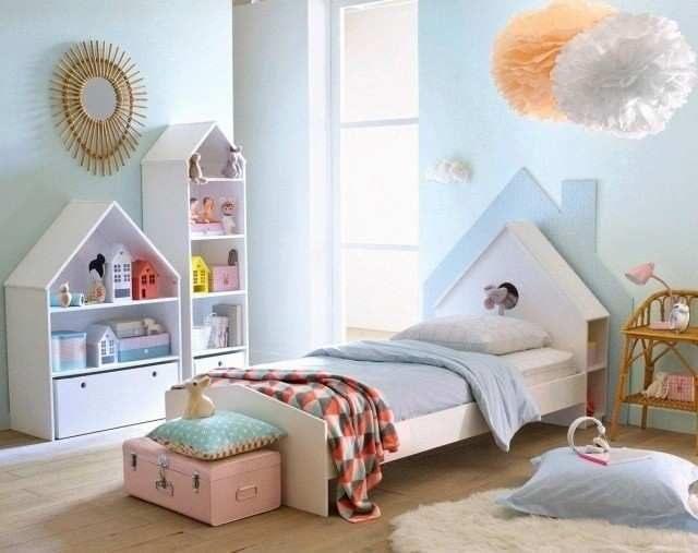 Lit Enfant Sureleve Luxe Chambre Enfant Mezzanine Luxury Chambre Bebe Plete Luxury Banquette