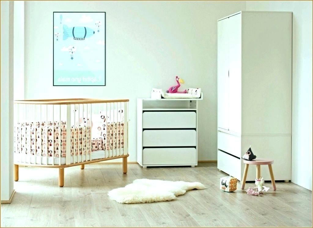Lit Enfant Tente Beau Lit Mezzanine Blanc Avec toboggan Et Rideau Rouge Disney Cars 90—190