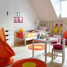 Lit Enfant Tente Bel 71 Meilleures Images Du Tableau La Chambre D Enfant Ikea En 2019