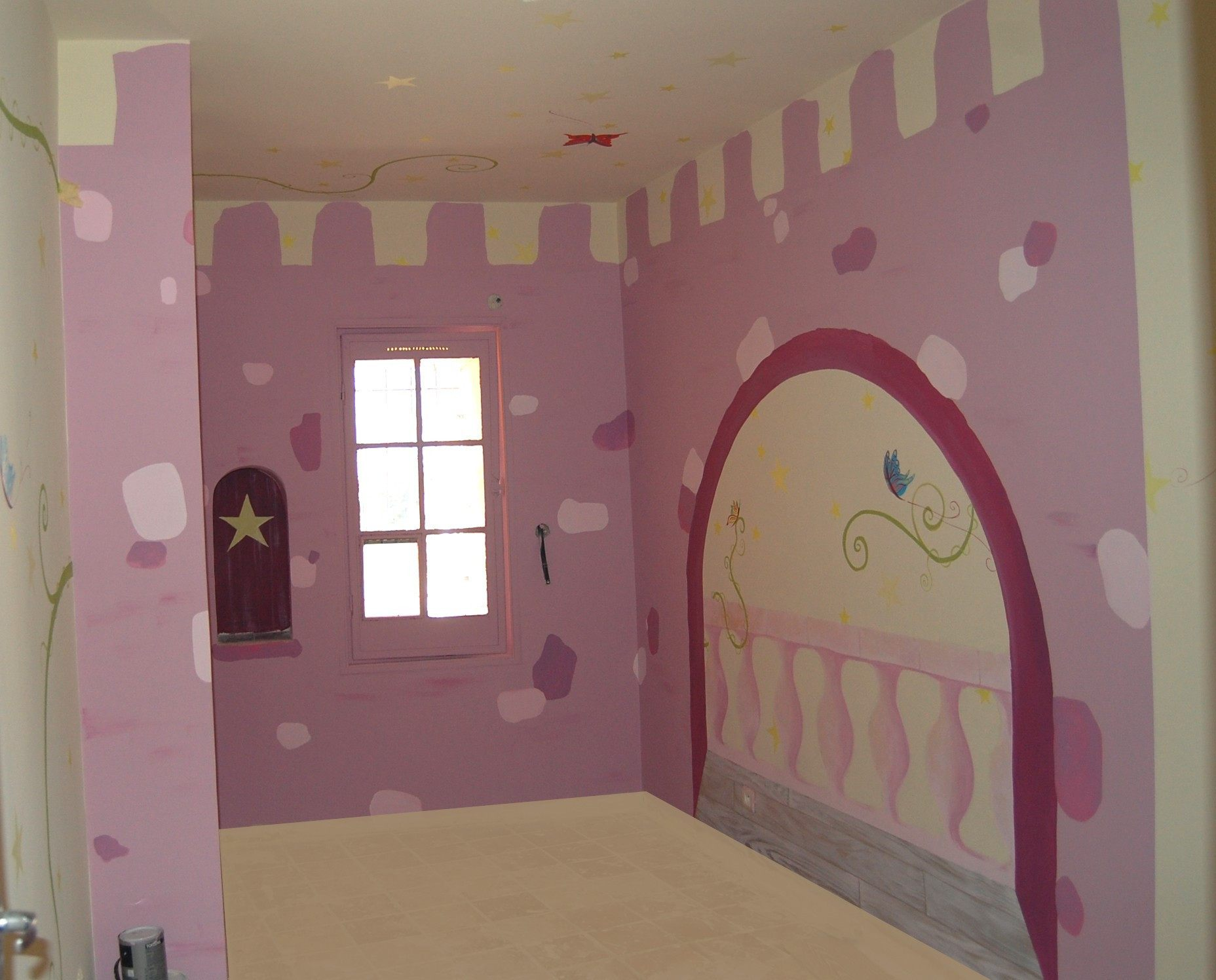 Lit Enfant Tente Bel Tente De Lit Princesse Disney Lit Enfant Parer Les Prix Avec