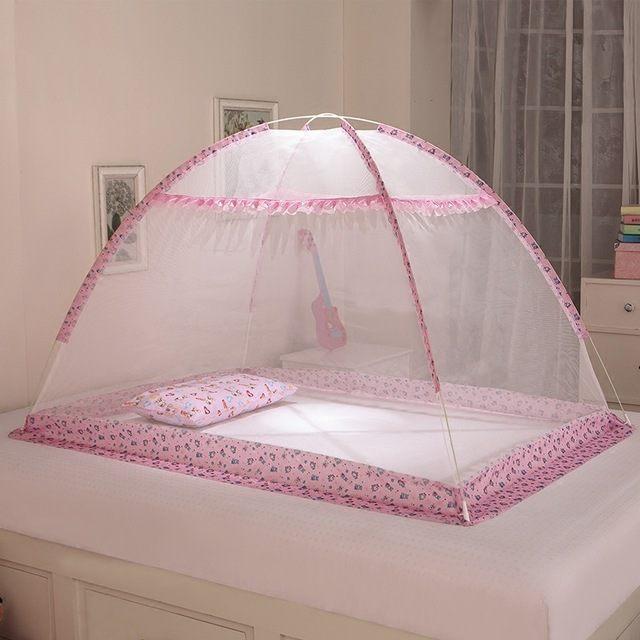 Lit Enfant Tente Luxe Lit Pour Nourrisson 24 Référence Lit Cabane Bebe Avis Home Design