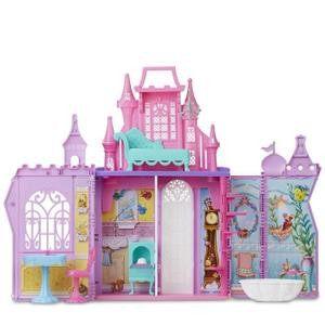 Lit Enfant Tente Meilleur De Tente De Lit Princesse Disney Lit Enfant Parer Les Prix Avec