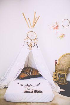 Lit Enfant Tente Unique 96 Meilleures Images Du Tableau Tipi Et Tente Enfant