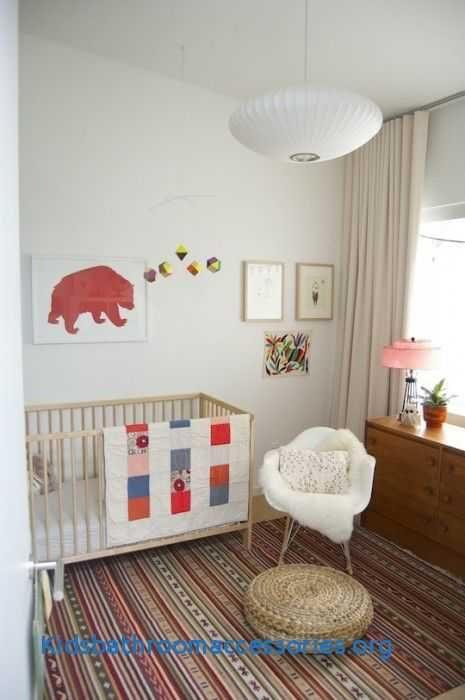 Lit Enfant Tipi Beau Deco Lit Enfant Deco Chambre Garcon – Faho forfriends