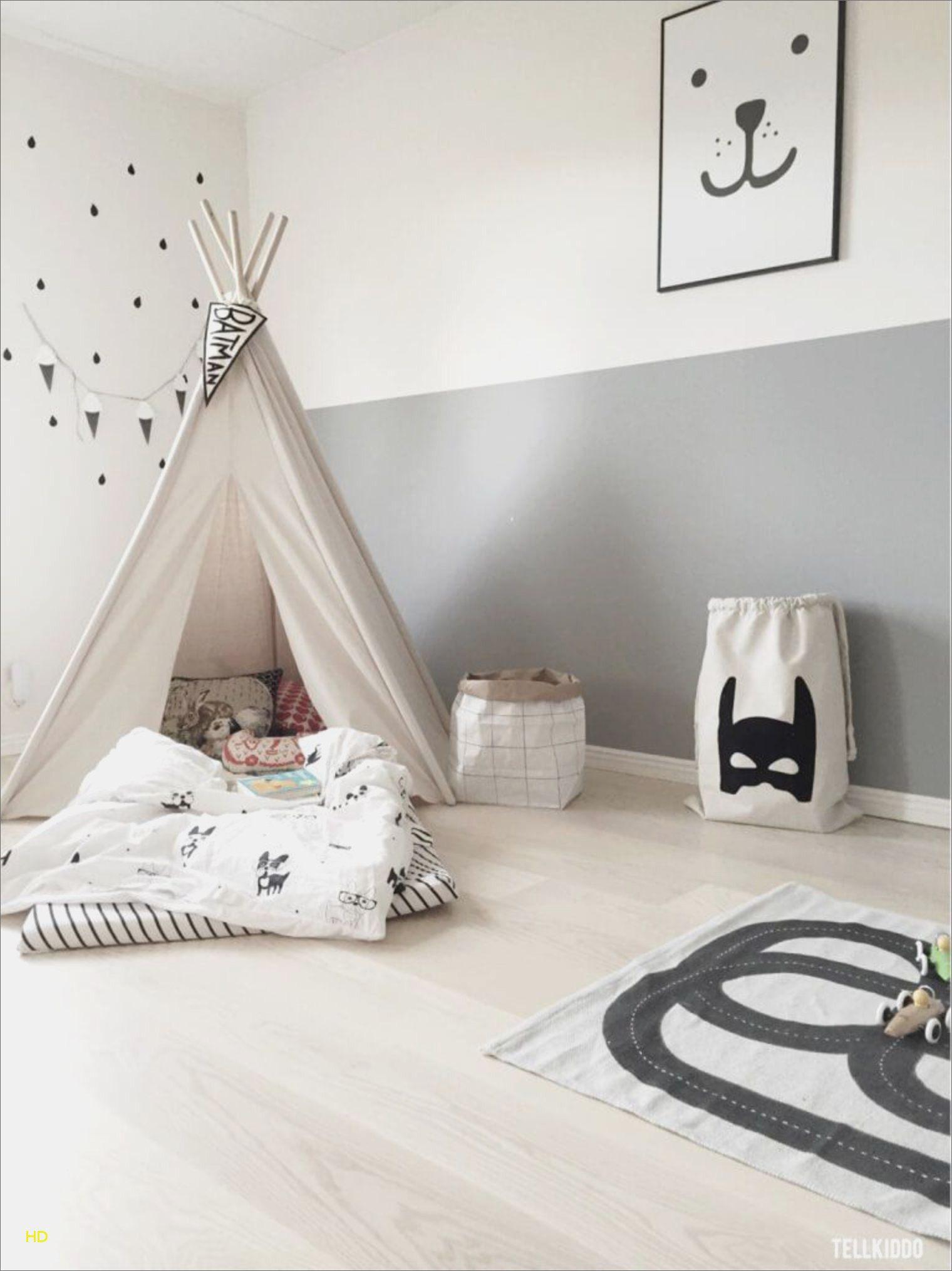 Lit Enfant Tipi Frais Intéressant Tipi Chambre Enfant Et 16 Elegant Tipi Chambre Gar§on