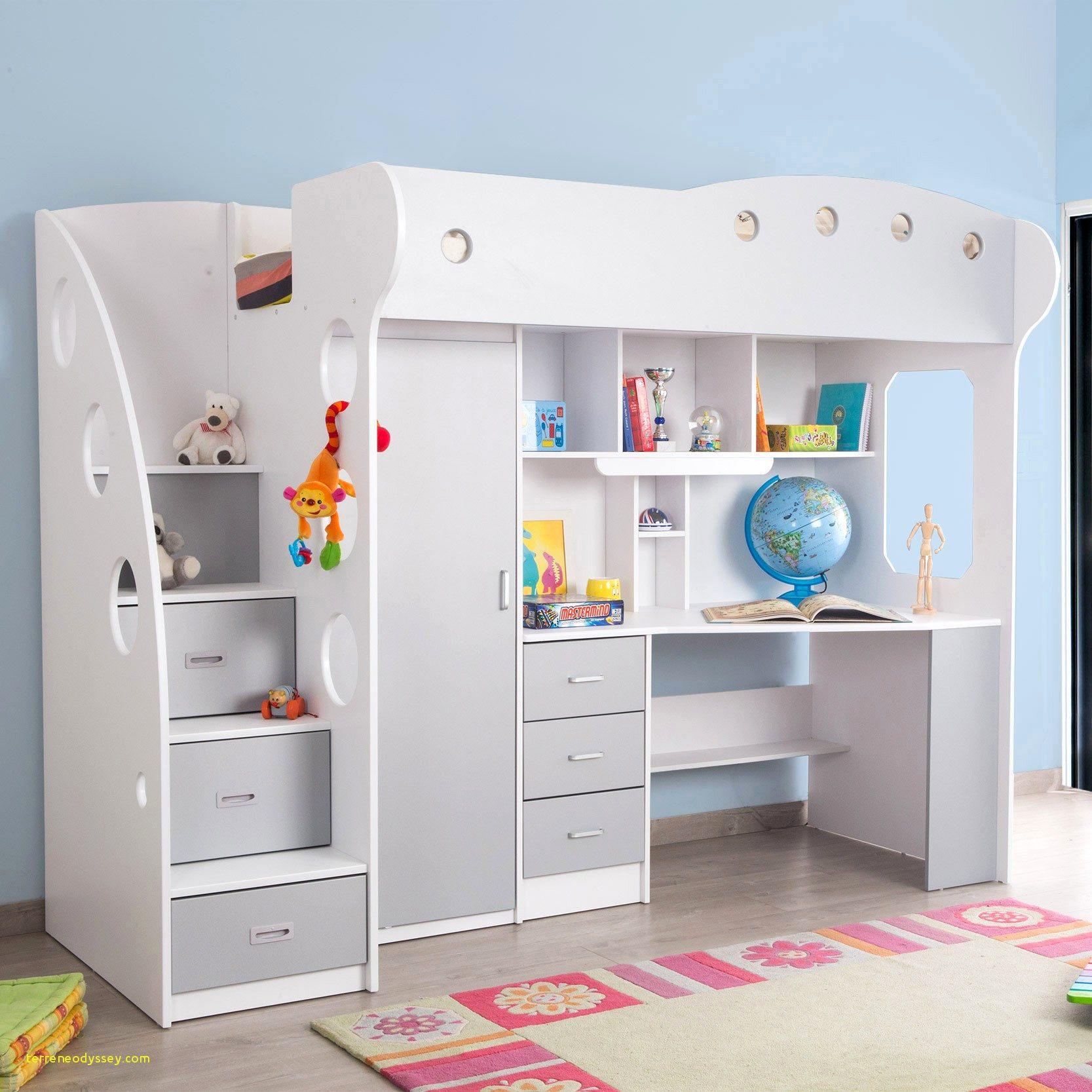 Lit Enfant Une Place Inspirant Résultat Supérieur Lit Pour Enfant Merveilleux Banc De Rangement