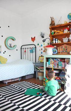 Lit Enfant Vintage Agréable 125 Meilleures Images Du Tableau Chambre Enfant En 2019