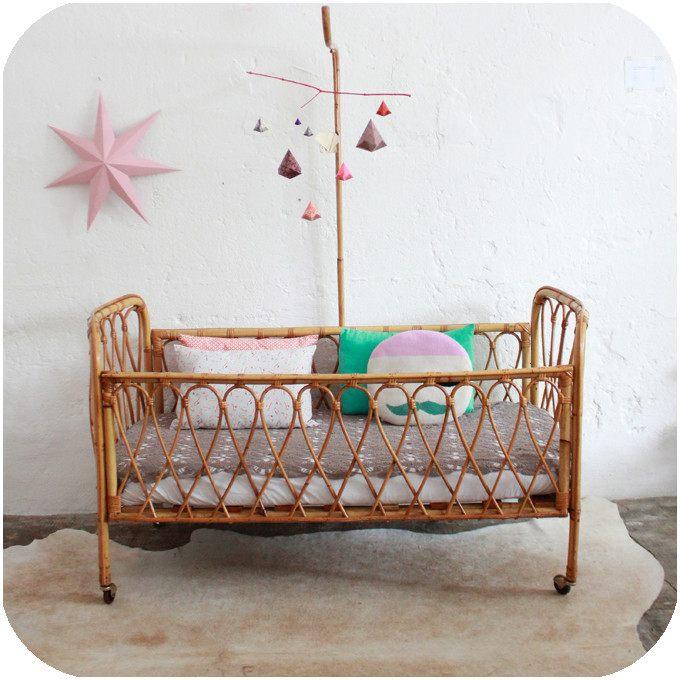 Lit Enfant Vintage Impressionnant New Meuble Chambre Enfant Impressionnant Https I Pinimg 736x Ac 0d