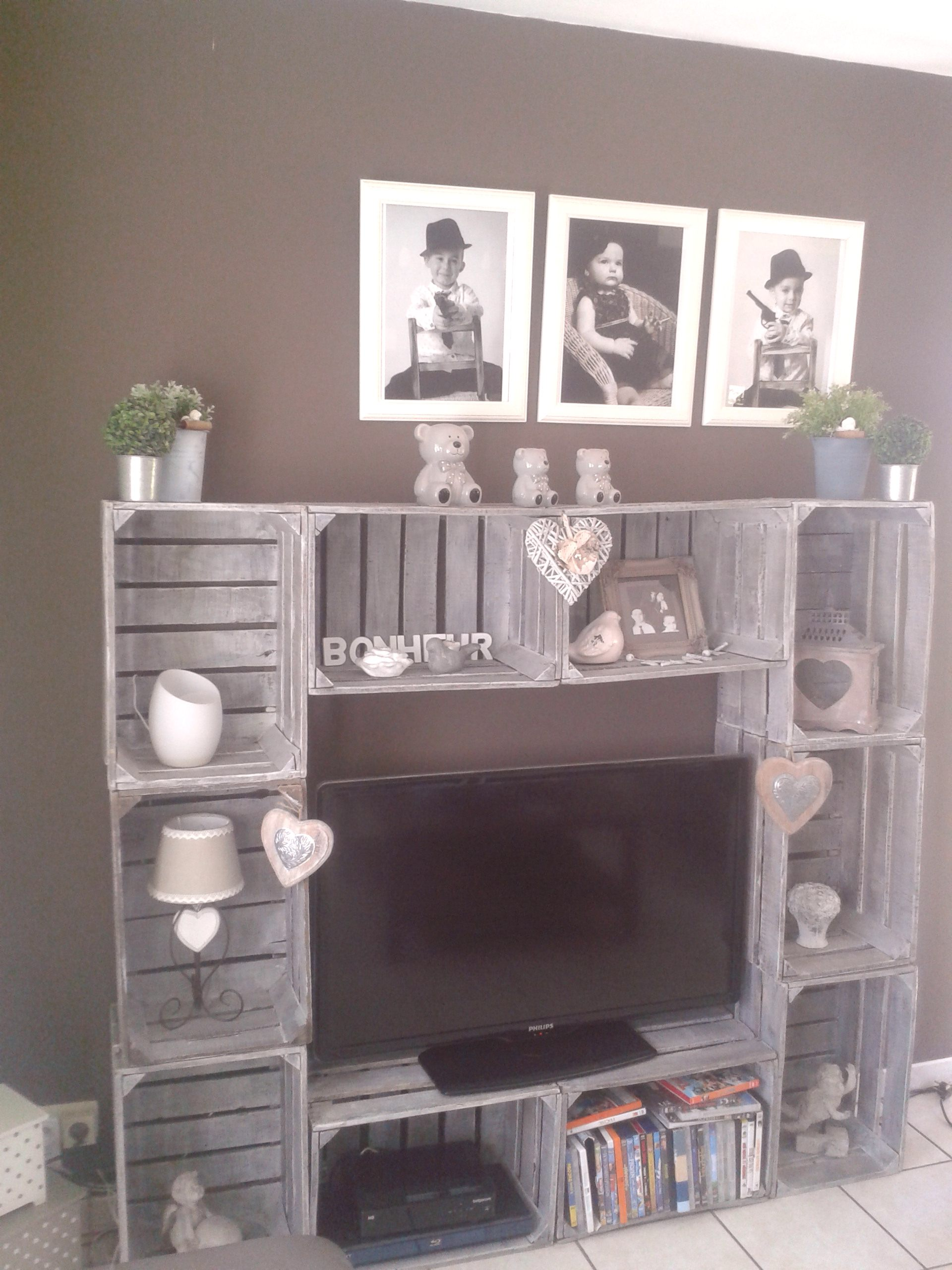 Lit Enfant Vintage Joli Deco Chambre Vintage Charmant Meuble Pour Chambre élégant S De