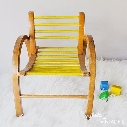 Lit Enfant Vintage Nouveau Rehausseur De Chaise Enfant Lit Enfant Carrefour Rehausseur Chaise