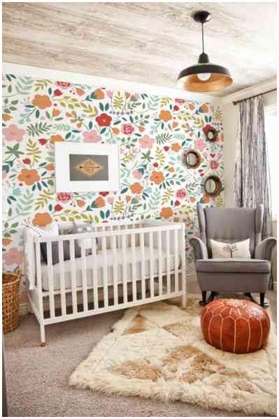 Image Chambre Vintage New Meuble Chambre Enfant Impressionnant Https