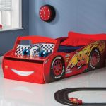 Lit Enfant Voiture De Luxe Avenant Armoire Enfant Cars Et Armoire Chambre Enfant Luxury Meuble