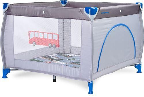 Lit Enfant Voyage Douce Lit De Voyage Parc Parapluie Pliant Bébé Traveler Lits Parapluie