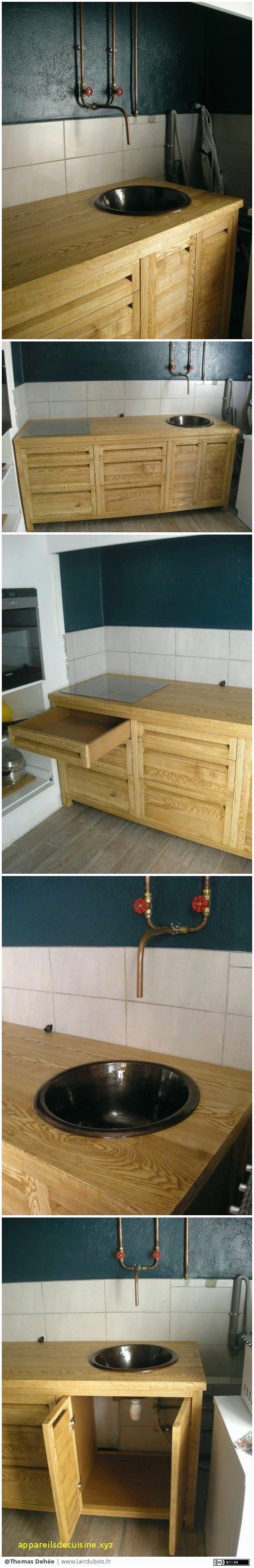Lit Armoire Ikea Occasion élégant Lit Escamotable but Impressionnant