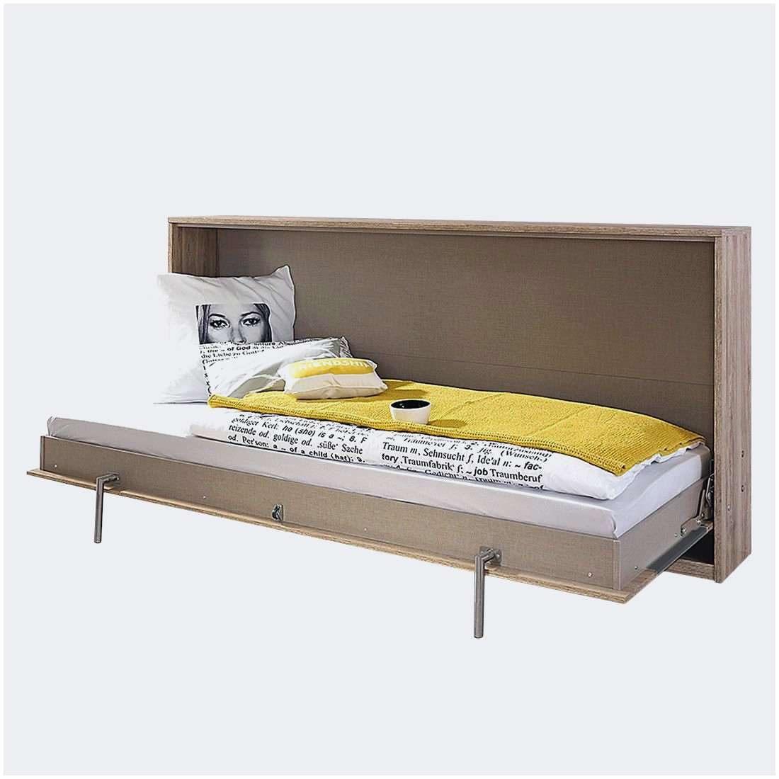 Lit Escamotable 160×200 Magnifique Nouveau Lit Escamotable Conforama Cool Stock Armoire Lit Escamotable