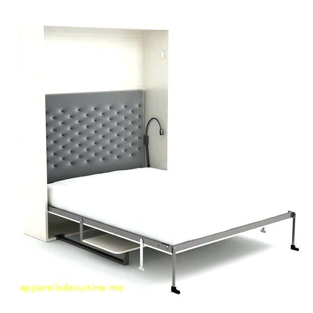 Lit Escamotable 2 Personnes Ikea Agréable Lit Armoire 2 Places Medium Size Lit Armoire 2 Places Bureau