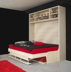 Lit Escamotable 2 Personnes Ikea Agréable Lit Escamotable 2 Personnes Cheap S Lit Escamotable Alinea