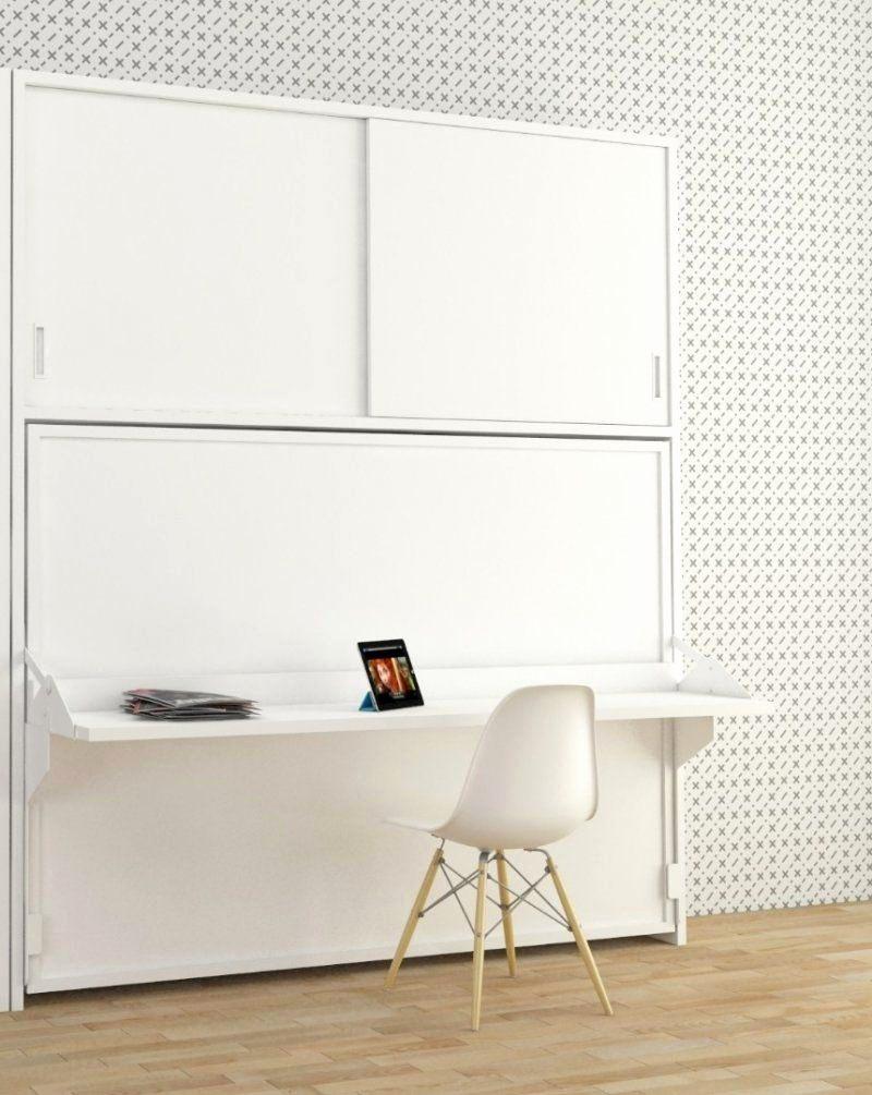 Lit Escamotable 2 Personnes Ikea Agréable Meuble Lit Escamotable Meilleur De Lit Mural Rabattable Lit