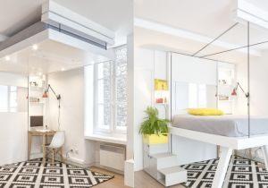 Lit Escamotable 2 Personnes Ikea Beau Lit Escamotable Au Plafond Luxe Lit Rond Suspendu Au Plafond Beau