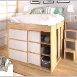 Lit Escamotable 2 Personnes Ikea Belle Lit Escamotable Plafond Ikea Cool Lit Escamotable Plafond Ikea Con