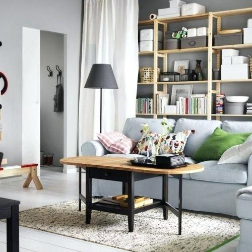 Lit Escamotable 2 Personnes Ikea Fraîche Lampadaire Salon Ikea Quoet Lampe De Table Design Unique Catalogue