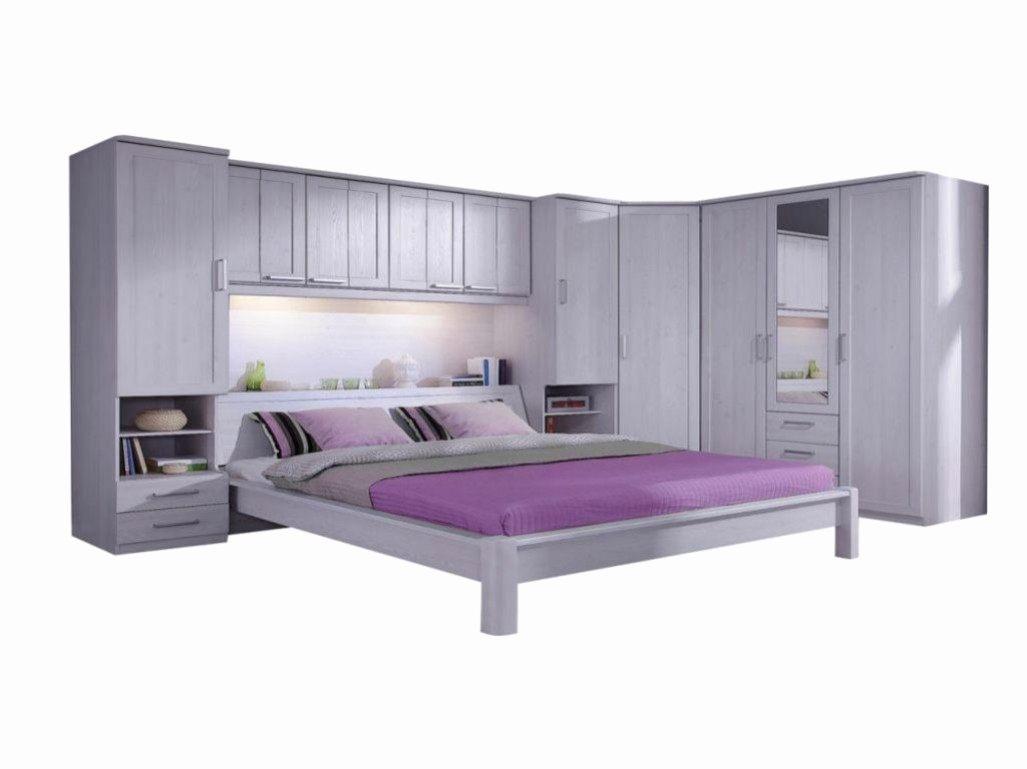 Lit Escamotable 2 Personnes Ikea Fraîche Lit 2 Places Avec Rangement Beau Matelas Lit 2 Places Affordable