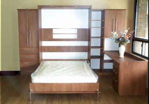 Lit Escamotable 2 Personnes Ikea Génial Lit Escamotable 2 Personnes Fantaisie Collection Lit Armoire 2