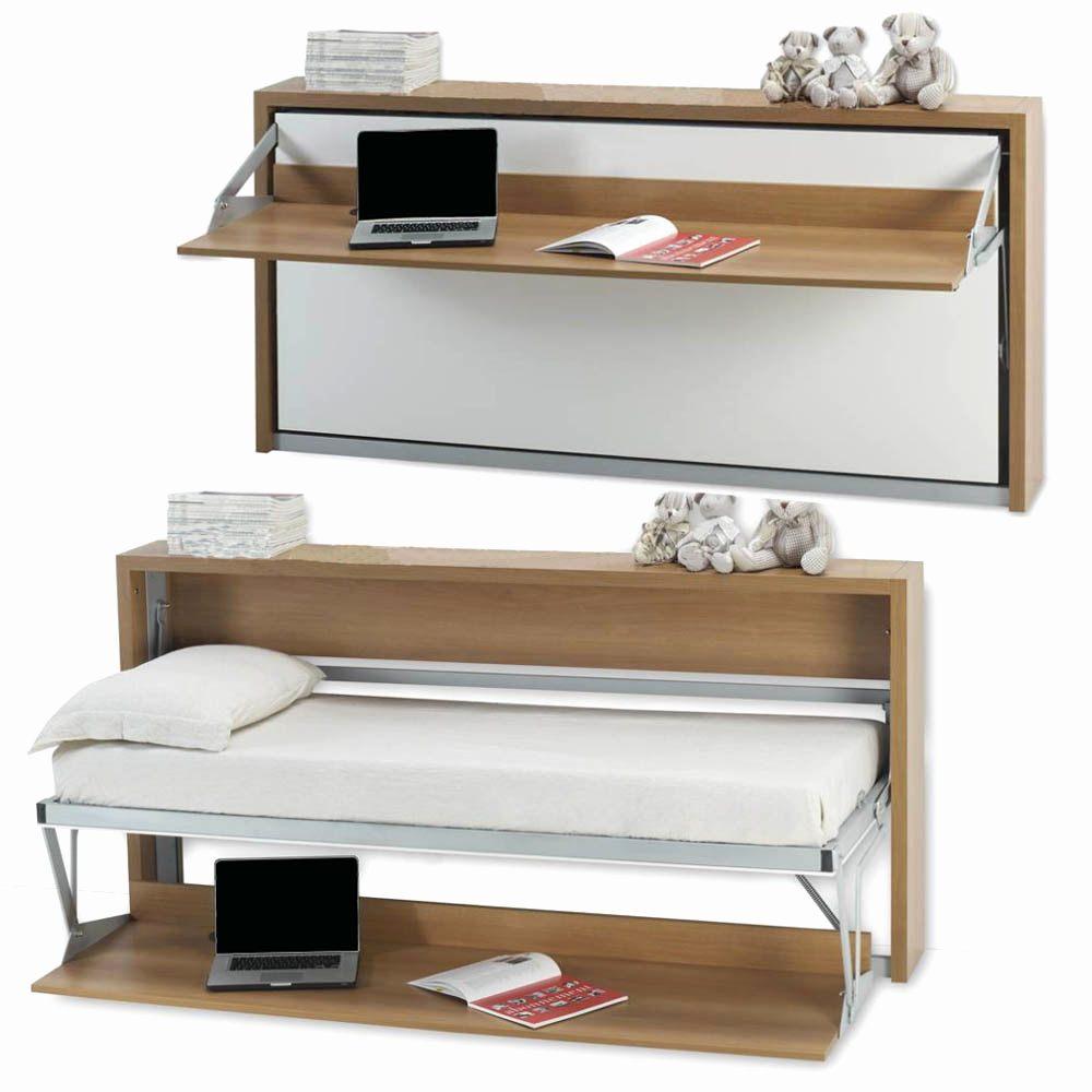 Lit Escamotable 2 Personnes Ikea Génial Lit Escamotable 2 Places Génial Canapé Lit Armoire Magnifique Ikea