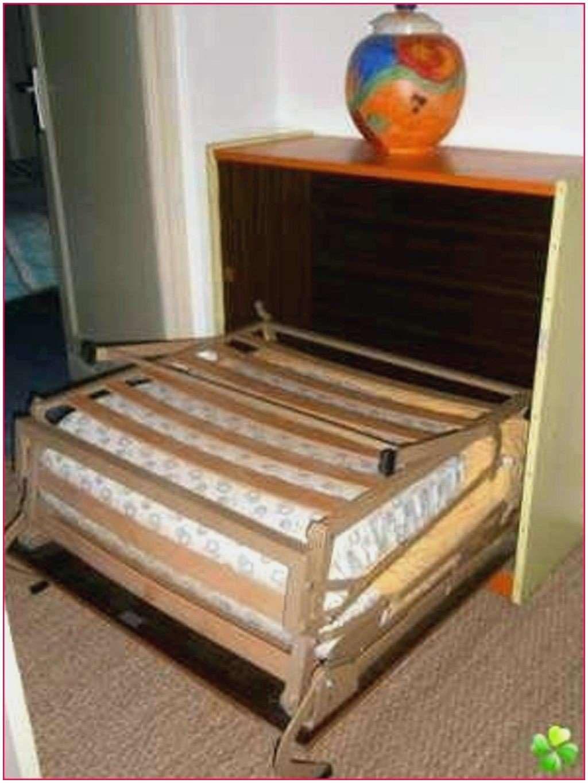 Lit Escamotable 2 Personnes Ikea Impressionnant Frais Lit 2 Places Escamotable Lit Escamotable Une Place Unique Lit