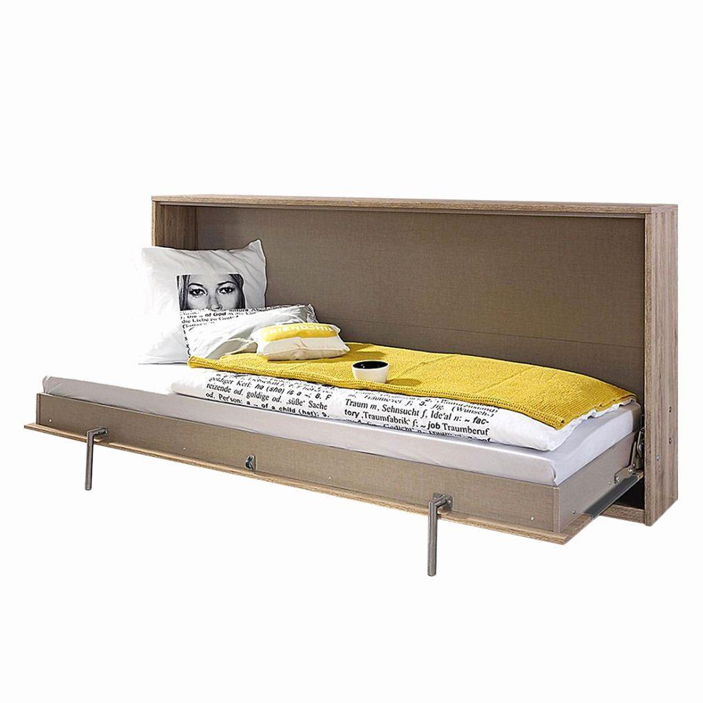 Lit Escamotable 2 Personnes Ikea Inspirant Lit Escamotable Une Place Lit Escamotable 2 Personnes Exceptionnel