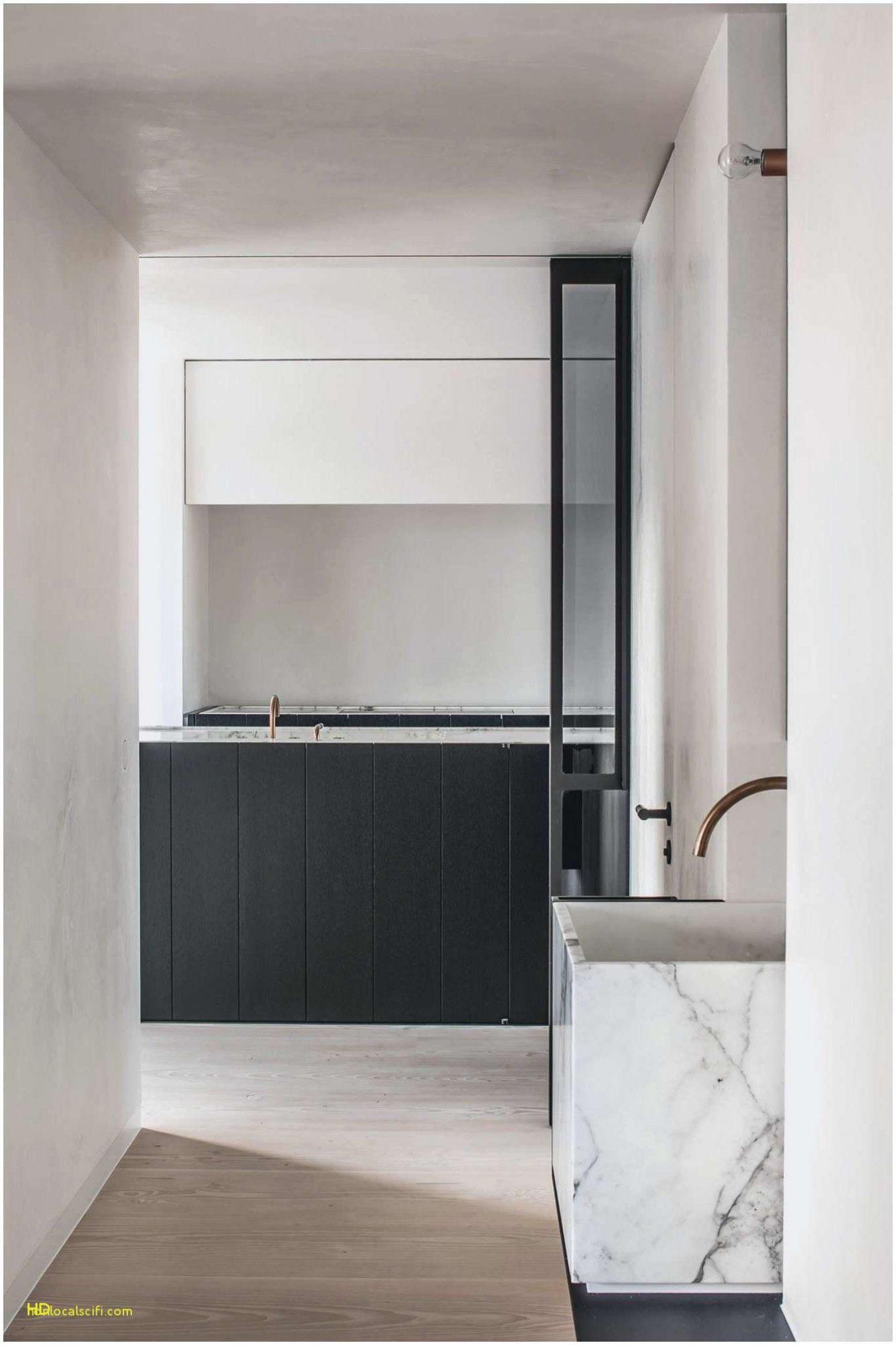 Lit Escamotable 2 Personnes Ikea Inspiré sove Grand Miroir Mural Rectangulaire — sovedis Aquatabs