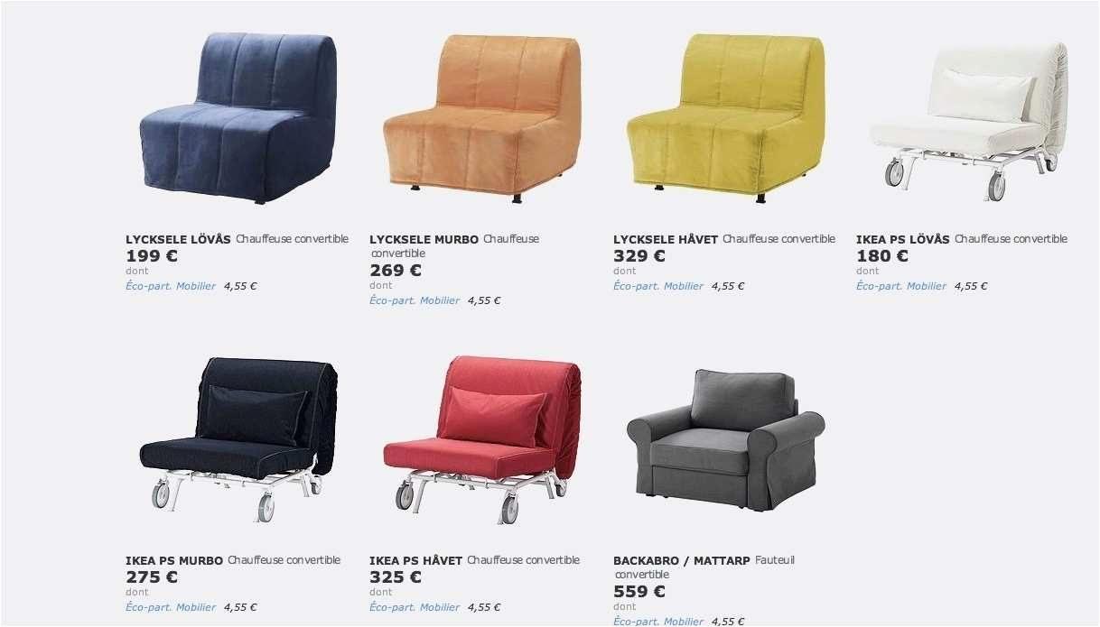 Lit Escamotable 2 Personnes Ikea Luxe Fauteuil Lit Convertible but source D Inspiration Ikea Canape