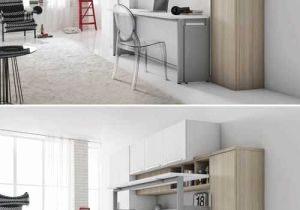 44 Belle Lit Escamotable 2 Personnes Ikea Images