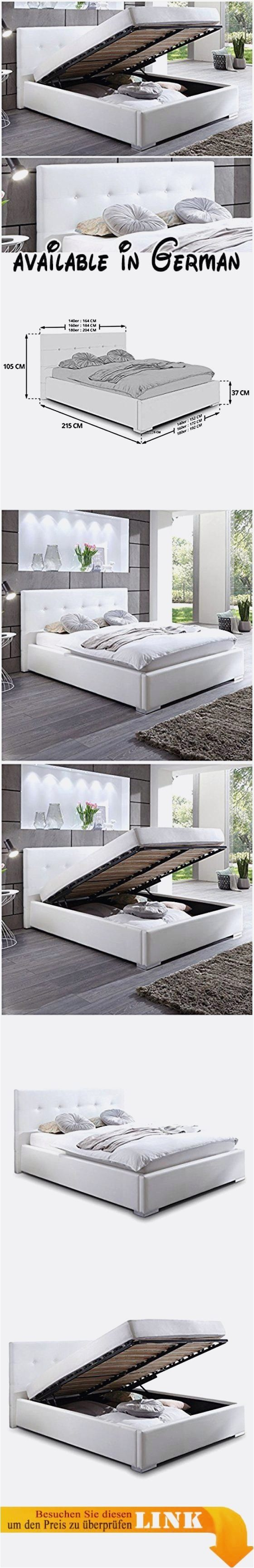 Lit Escamotable 2 Personnes Ikea Luxe Lit Relevable Ikea Concepts Lit Chez Ikea 2 Personnes Jete Lit