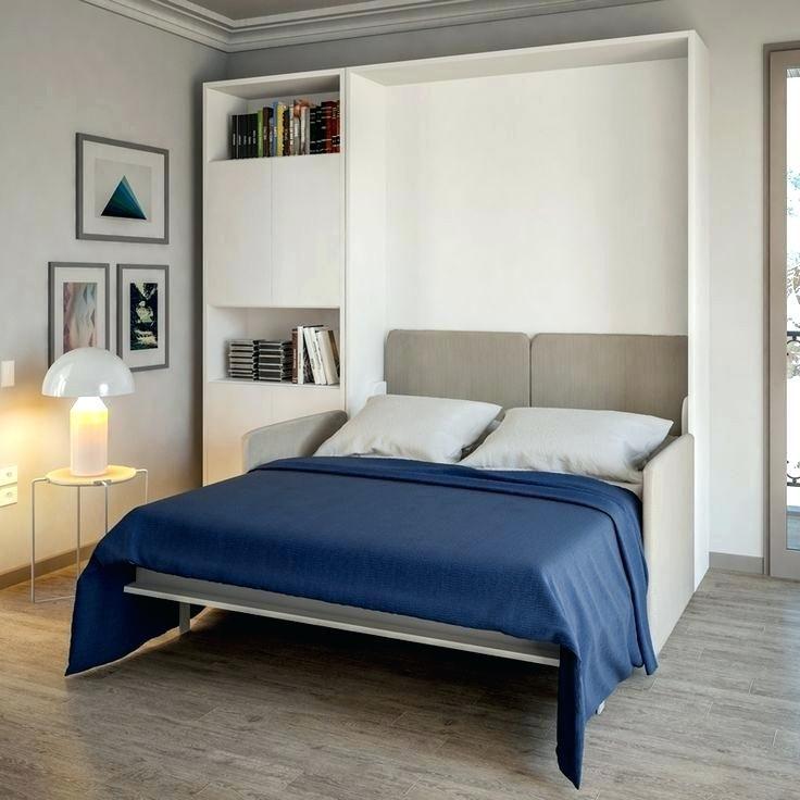 Lit Escamotable 2 Personnes Ikea Meilleur De Lit Armoire 2 Places Medium Size Lit Armoire 2 Places Bureau