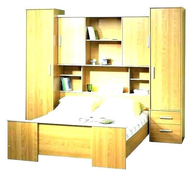 Lit Escamotable 2 Personnes Ikea Nouveau Lit Armoire 2 Places Medium Size Lit Armoire 2 Places Bureau