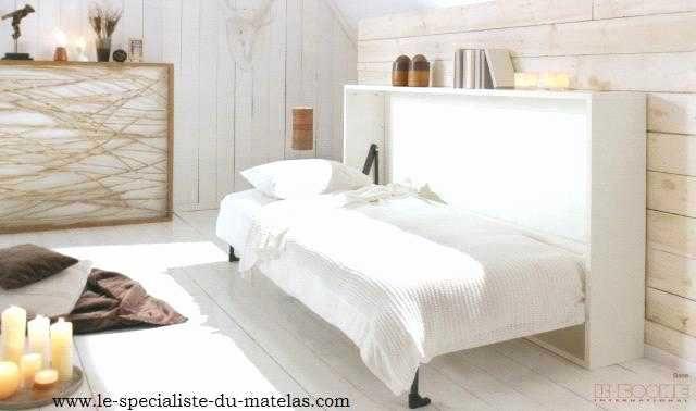 Lit Escamotable 2 Places Inspirant 39 Meilleur De Lit Armoire Escamotable Ikea Des Idées Alternativa2000