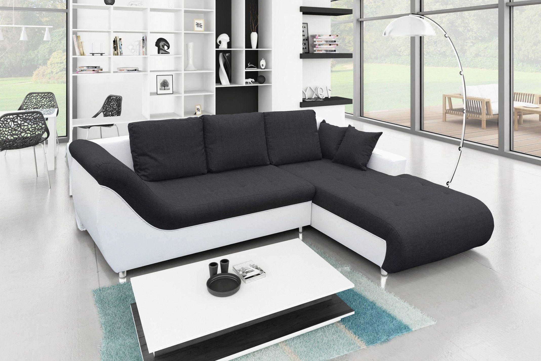 Lit Escamotable Avec Canapé Inspirant 35 Nouveau Lit Escamotable Canapé Ikea Idées
