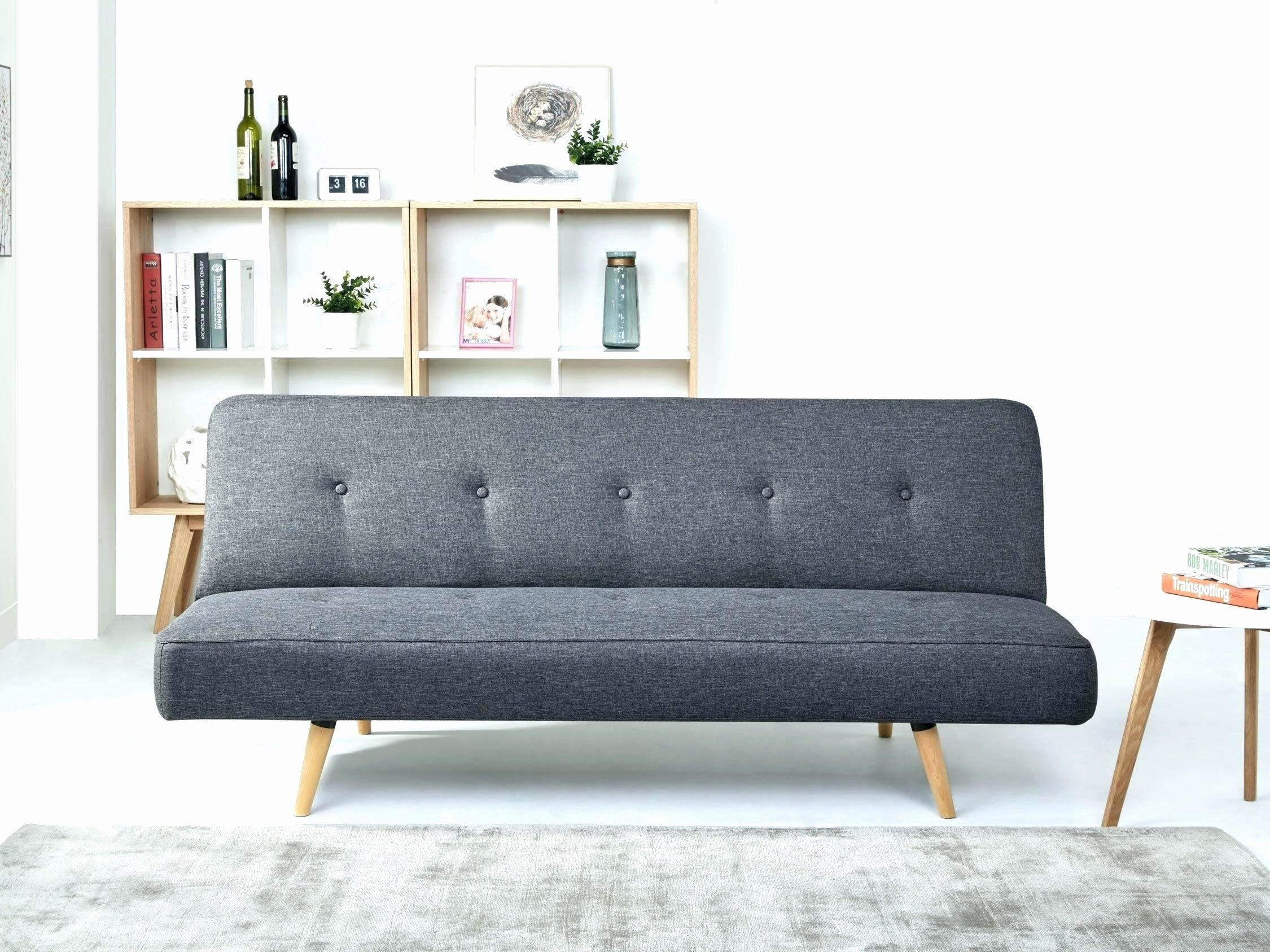 Lit Escamotable Avec Canapé Luxe Terrifiant Canapé Lit Gonflable Electrique Et 100 Elegant Lit