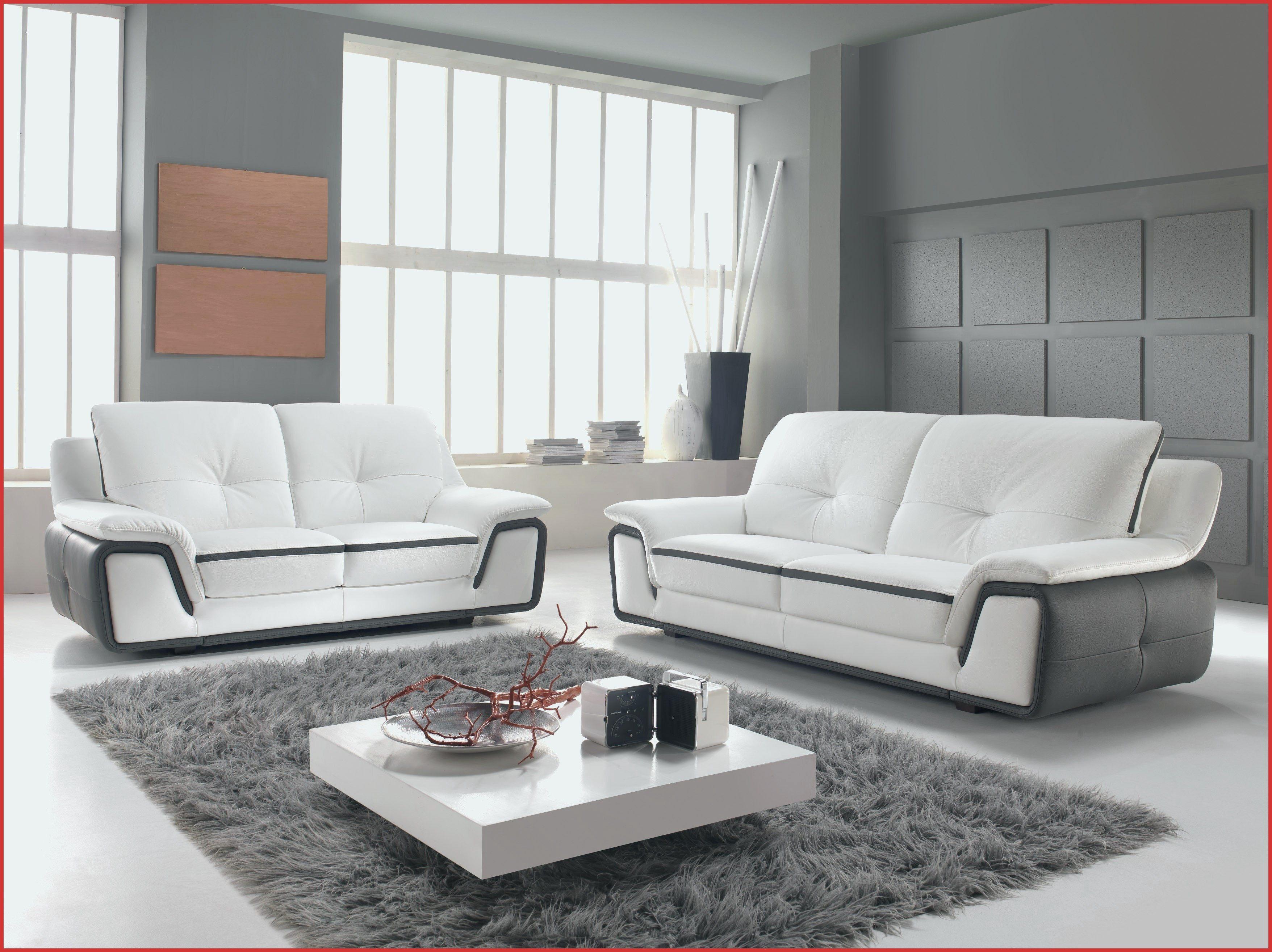 Lit Escamotable Avec Canapé Magnifique 35 Nouveau Lit Escamotable Canapé Ikea Idées