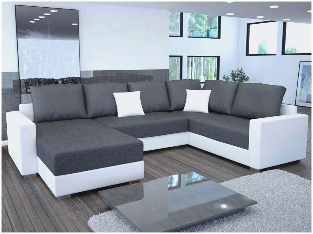 Lit Escamotable Canapé Agréable Elégant Ikea Canape Lit Bz Conforama Alinea Bz Canape Lit Place