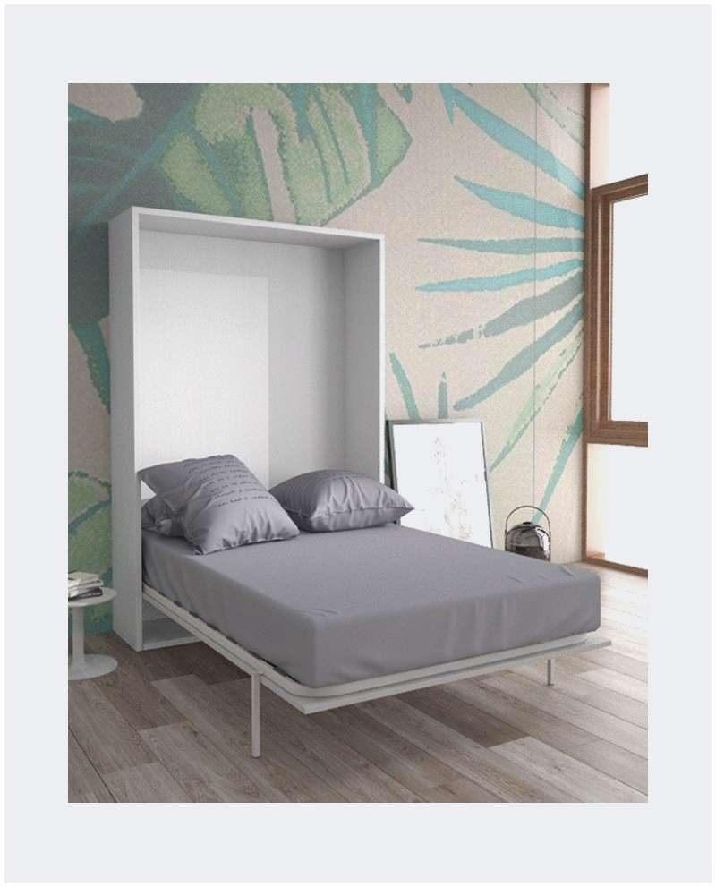 Lit Escamotable Canapé Ikea Agréable Frais 78 Beau S De Canapé Futon Fly Pour Meilleur Canapé Lit Gigogne