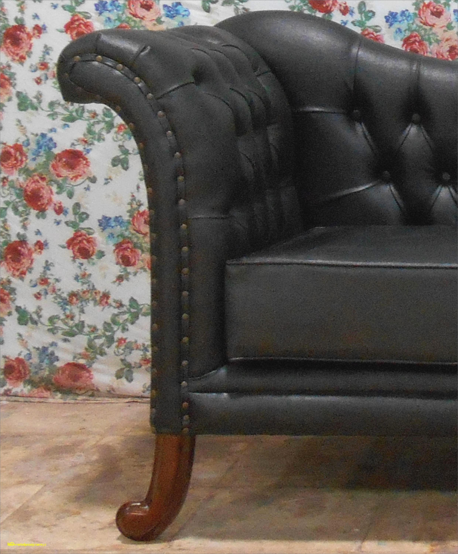 Lit Escamotable Canapé Ikea Douce 35 Nouveau Lit Escamotable Canapé Ikea Idées
