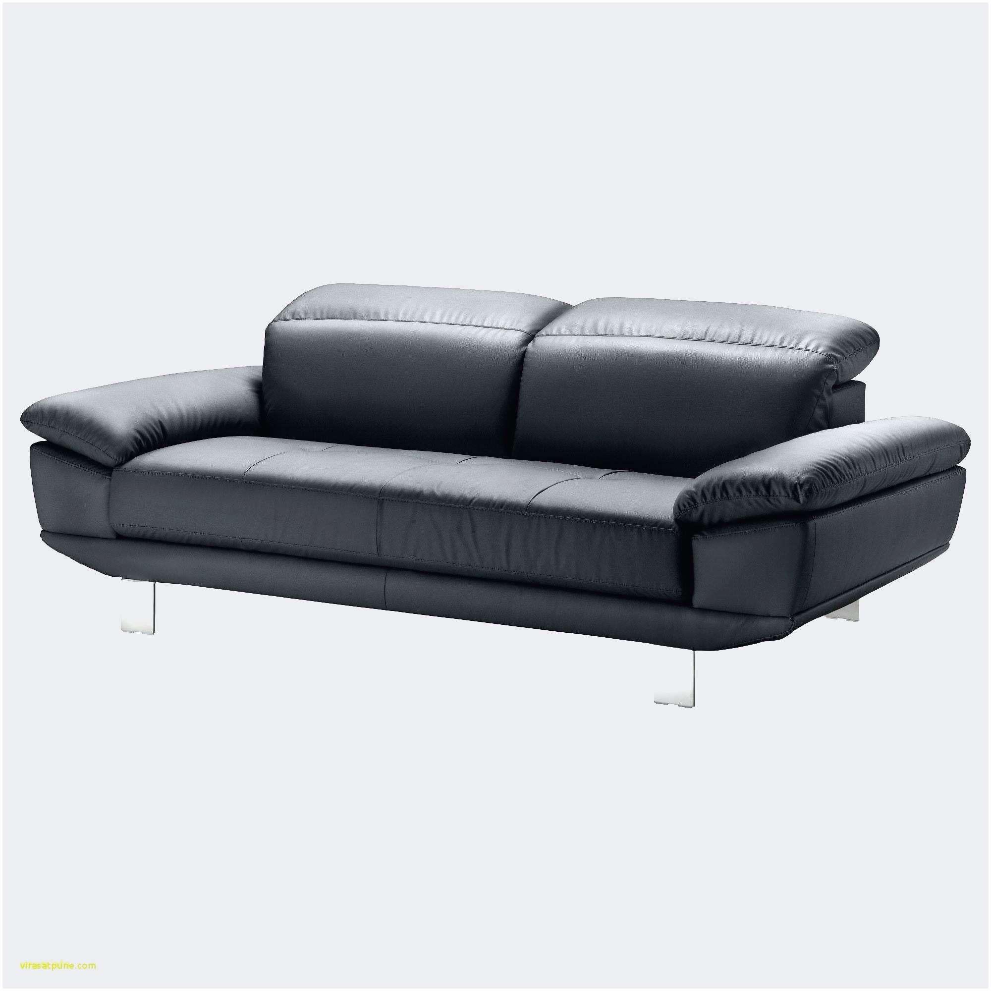 Lit Escamotable Canapé Ikea Frais Impressionnant Luxe Vente De Canapé Pour Option Canapé 2 Places Ikea