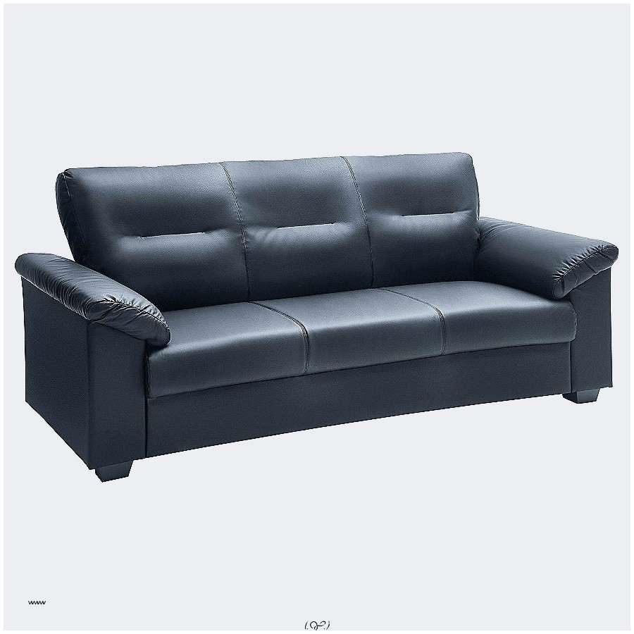 Lit Escamotable Canapé Ikea Frais Le Meilleur De Canapé Lit Pas Cher Conforama Beau Image Canap