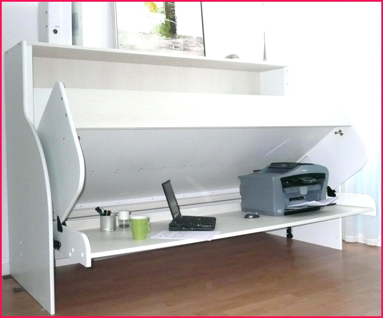 Lit Escamotable Canapé Ikea Frais Lit Escamotable Avec Divan