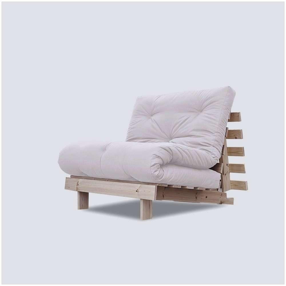 Lit Escamotable Canapé Ikea Impressionnant Le Meilleur De Lits Ikea 2 Personnes Pour Excellent Canapé Lit